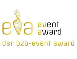 EVA Event Award EH Showbox